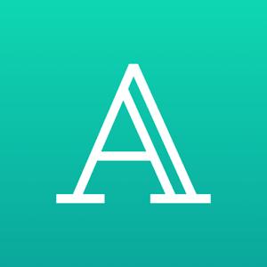 Stylish Text - Fonts, Symbols & Emojis Giveaway