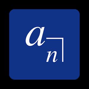 Apptuary: Actuarial Calculator Giveaway