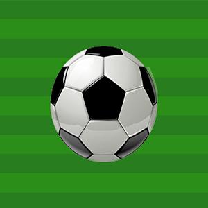 Kick Soccer Giveaway