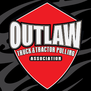 OutlawPulling Giveaway