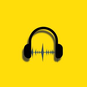 Earphone and Headphone Test Giveaway