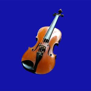 Violin tuner Giveaway