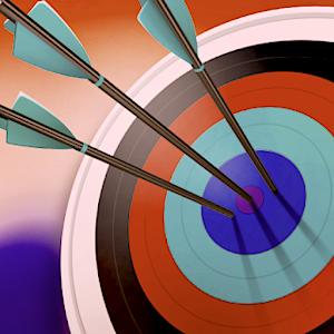 Archery Ninja - Sniper Shooting Assassin Game Giveaway