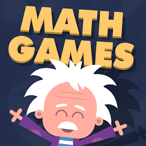 Math Games PRO - 14 in 1 Giveaway
