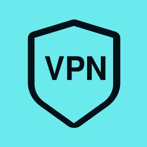 VPN Pro - Free for Lifetime Giveaway