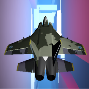 F15S Giveaway