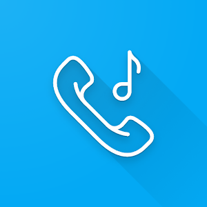 Ringtone Scheduler - Ringtone as per your mood Giveaway