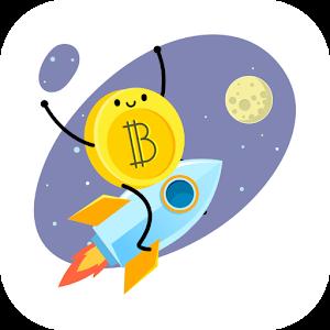 Moon BAT - Bitcoin Cloud Servers Mining Giveaway