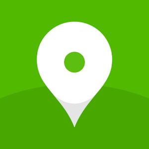 Recce - Navigation & Planning Giveaway
