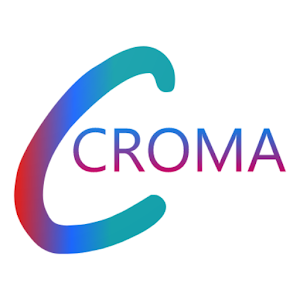 Chroma Launcher Giveaway