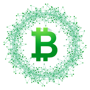 Star BTC - Start Bitcoin Cloud Mining Giveaway