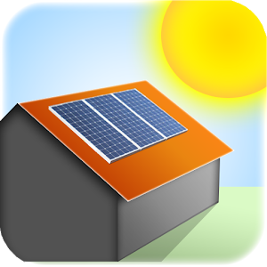 Solar Payoff Calculator Pro Giveaway