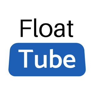 Float tube Giveaway