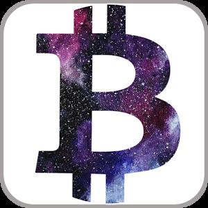 Bitcoin Glaxy - Start Bitcoin Cloud Minning Giveaway