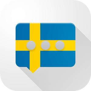 Swedish Verb Blitz Pro Giveaway