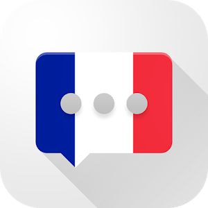 French Verb Blitz Pro Giveaway