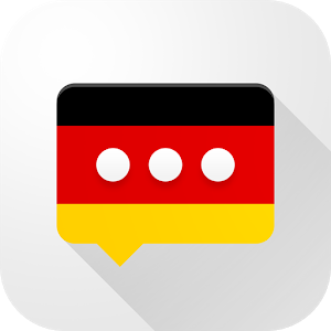 German Verb Blitz Pro Giveaway