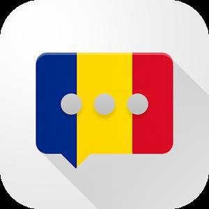 Romanian Verb Blitz Pro Giveaway