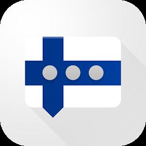 Finnish Verb Blitz Pro Giveaway