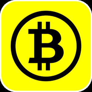 MR Bitcoin - Bitcoin Cloud Mining Giveaway