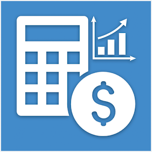 Ray Financial Calculator Pro Giveaway