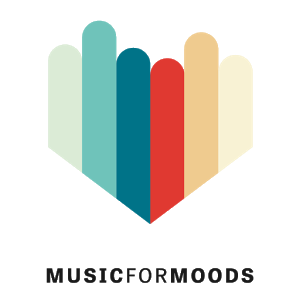MusicforMoods Giveaway