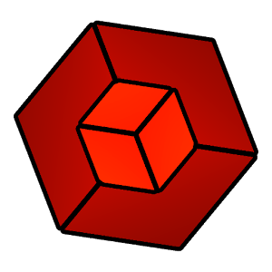 138 Polyhedron Runner Giveaway