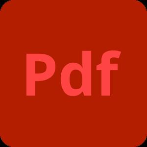 Sav PDF Viewer Pro Giveaway