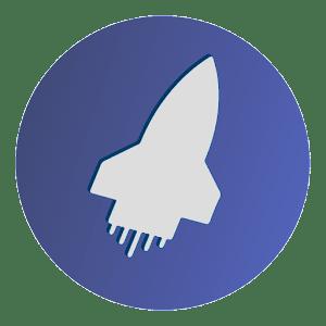 Overgram - Telegram Over Other Apps Giveaway