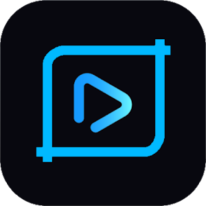 Undervids - Video Editor & Video Maker, Tools Giveaway