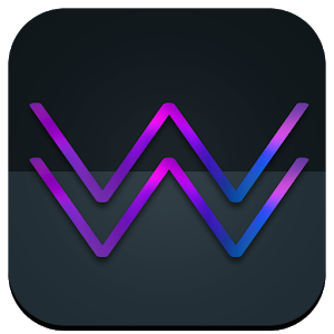 Wavic - Icon Pack Giveaway