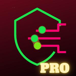 Simple VPN Pro - Fastest VPN Proxy Server Giveaway