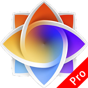 Photo Recovery Pro Giveaway