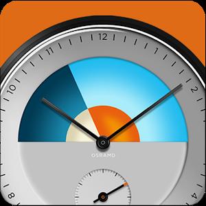 Minimal Clock - Live Wallpaper PRO Giveaway
