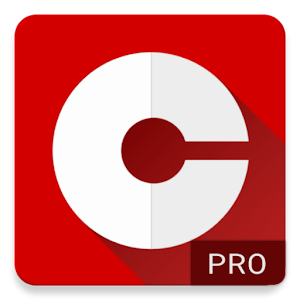 Clipboard Manager : Clipo Pro Giveaway