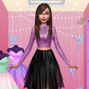 New Princess DressUp 3D! Makover Games Giveaway