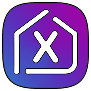 Galaxy X - Icon Pack Giveaway