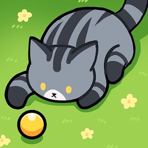 Cat town (Tap RPG) Giveaway