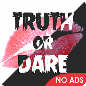 Truth Or Dare Pro : No Ads Giveaway