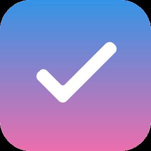 Sapora Tasks : ToDo List, Planner, Task, Reminder Giveaway