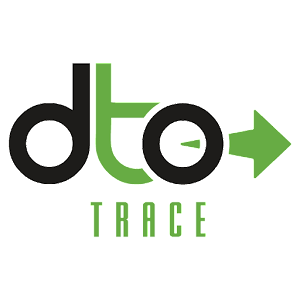 dto Trace Giveaway