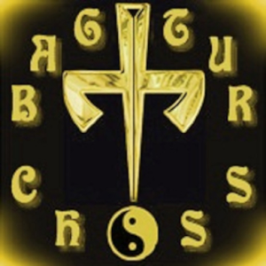 Bagatur Chess Engine with GUI: Chess AI (No Ads) Giveaway