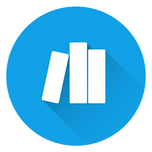 Classic eReader - book reader Giveaway