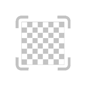 Chess Position Scanner, Edit and Analyze (No Ads) Giveaway