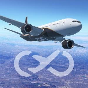 Infinite Flight - Flight Simulator Giveaway