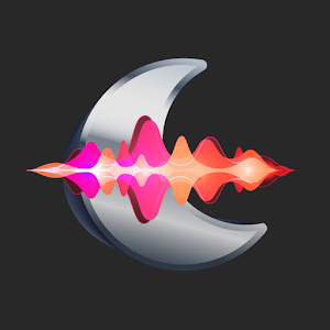 Dream Voices - Sleep talk recorder Giveaway