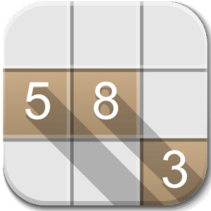 Sudoku Pro Giveaway