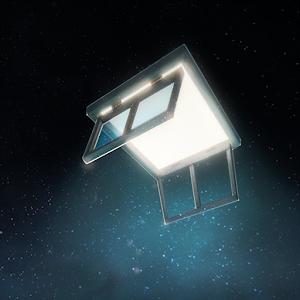 DEEMO -Reborn Giveaway