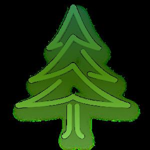 ATree - tree tasks Giveaway