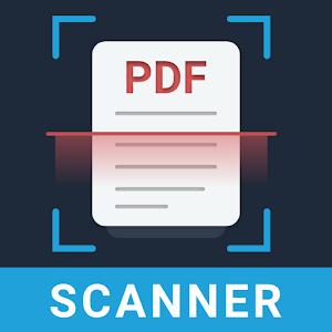 Document Scanner - Scan PDF Giveaway